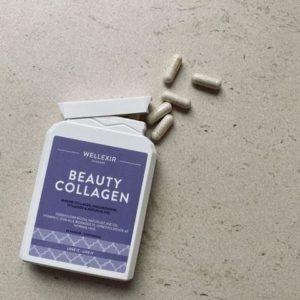 Beauty Collagen