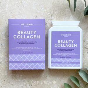 Beauty Collagen