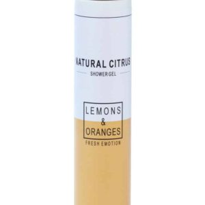 Lemons & Oranges Shower gel
