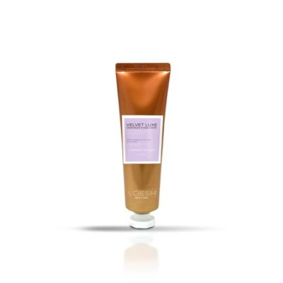 Voesh Handcreme Lavender 85 ml