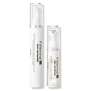 Fillerina 932 Promo Eye & Lip gel Grad 4