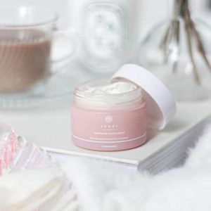 Nourishing Night Cream 50 ml