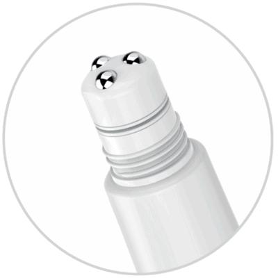 Fillerina® 12HA Specific Zones Cheekbones
